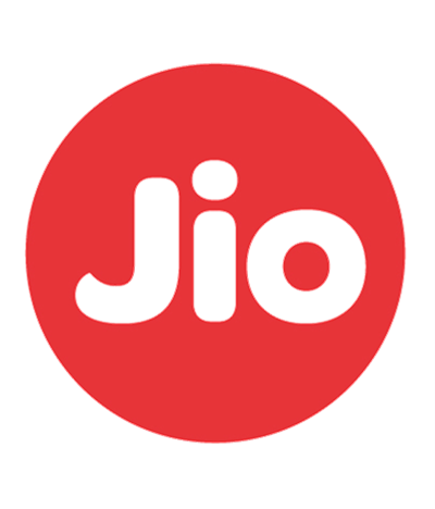 Reliance Jio Image