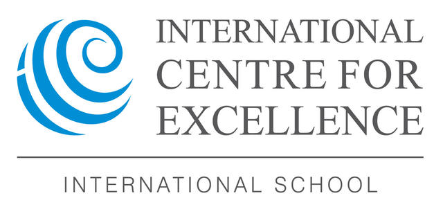 International Centre For Excellence International School - Bangalore Image