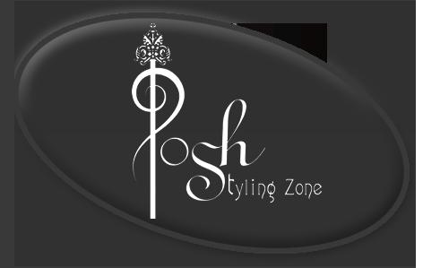 Posh Styling Zone - Malleshwaram - Bangalore Image