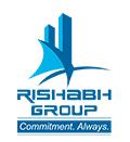 Rishabh Group - Delhi Image