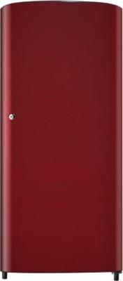 Samsung RR19H1104RH-TL 192 L Single Door Refrigerator Image