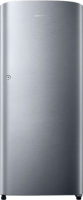 Samsung RR19H1104SE-TL 192 L Single Door Refrigerator Image