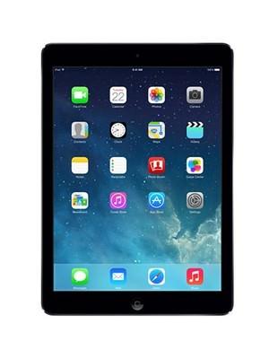 Apple iPad Air WiFi 128GB Image