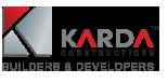 Karda Constructions Pvt Ltd - Nashik Image