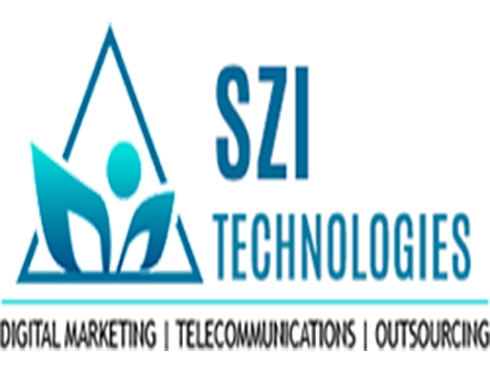 SZI Technologies Pvt Ltd Image