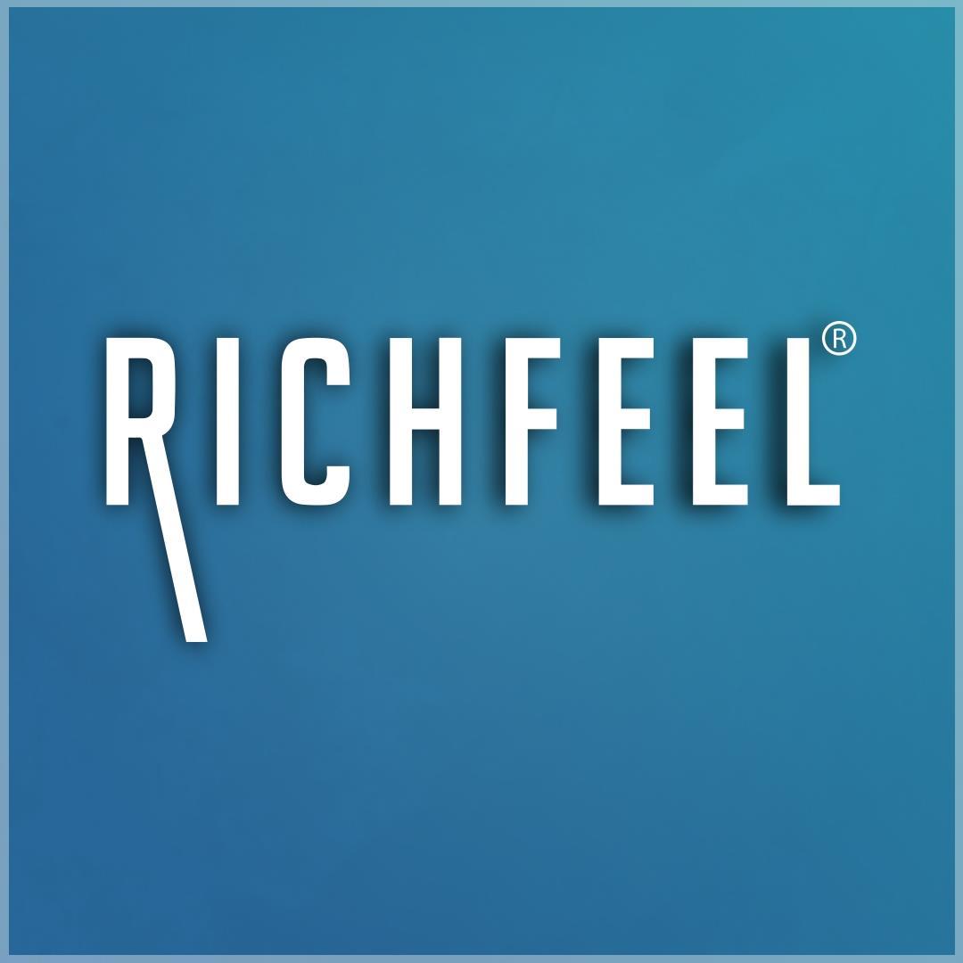 RichFeel Image