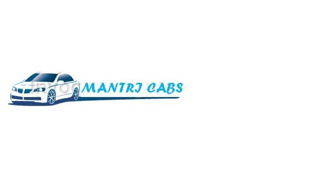 Mantri Cab Image