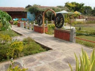 Taal Hill Resorts - Bandhavgarh National Park - Bandhavgarh Image
