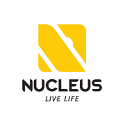 Nucleus Premium Properties - Trivandrum Image
