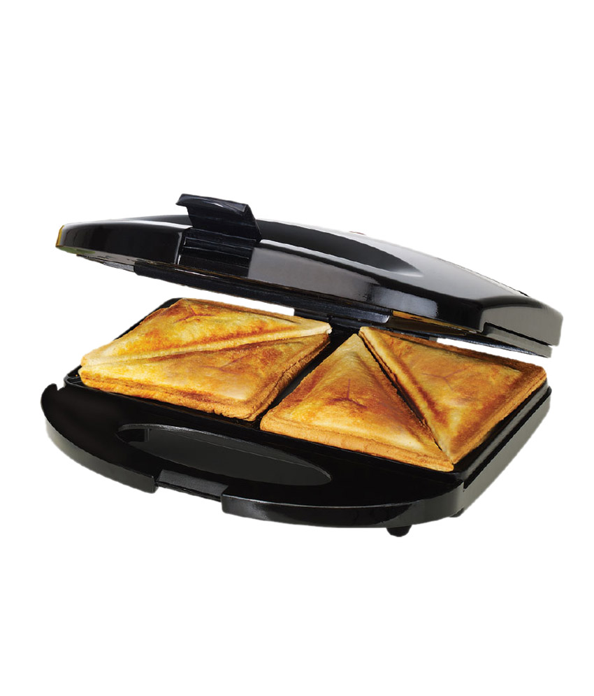 db49d5e4cae BLACK   DECKER TS1000 2 - SANDWICH MAKER Reviews
