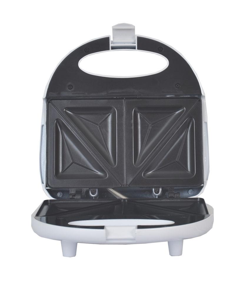 Nova NSM 2412 2 Sandwich Maker Image