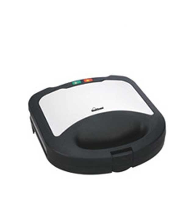 Sunflame SF 105 Grill Toaster Image