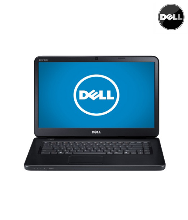 Dell Inspiron N5050 Image