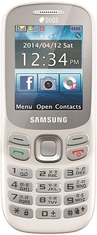 Samsung Metro B313 Photos Images And Wallpapers Mouthshut Com