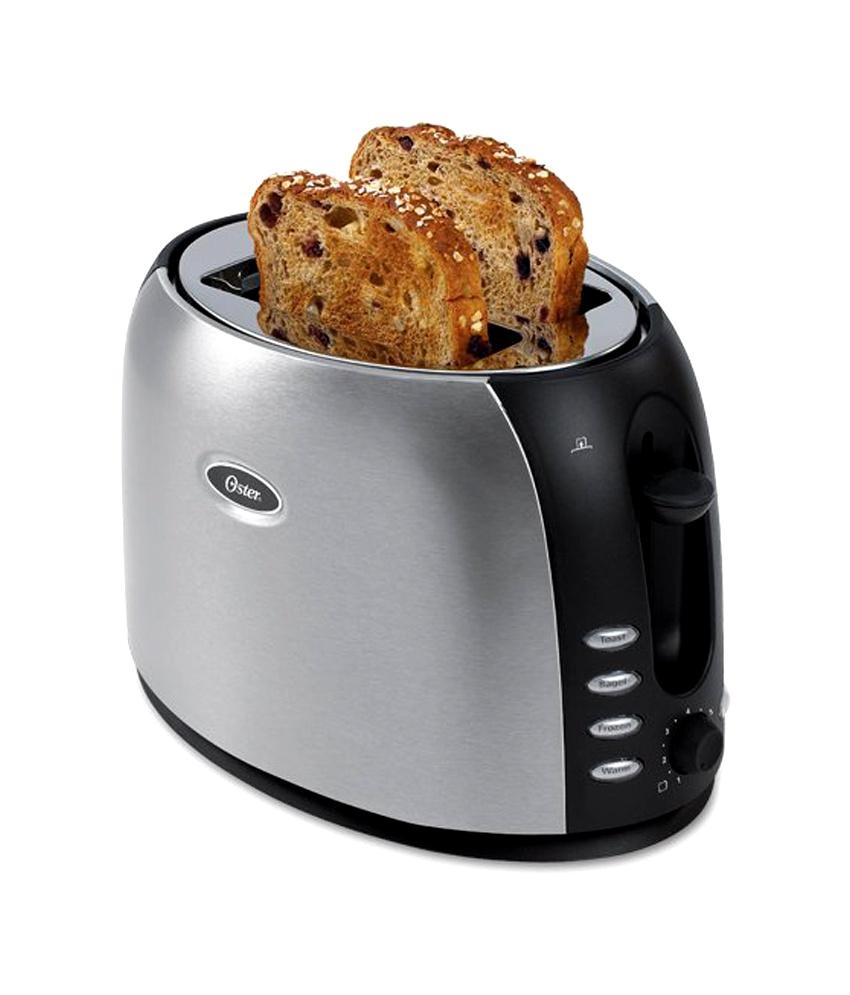 Oster TSSTJC5BBK-049 Toaster Image