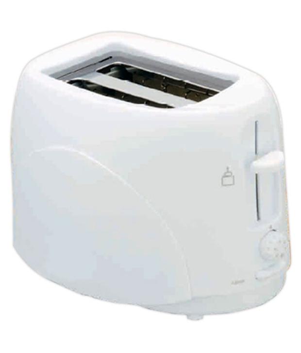Singer PT 22 Toasters Image