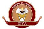 Diya Academy of Learning - Bangalore Image
