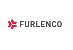 Furlenco.com Image