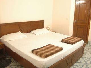 Hotel Mahajan Palace - Shyam Nagar - Aligarh Image