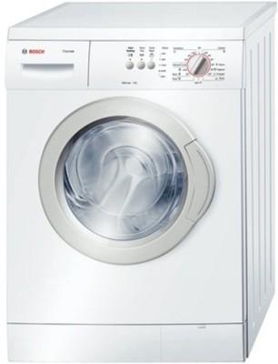 Bosch Kitchen Appliances Bangalore