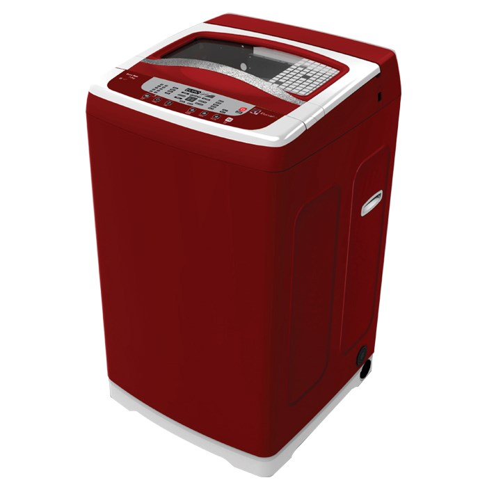 Electrolux ET70ENERM 7 kg Fully Automatic Top Loading Washing Machine Image