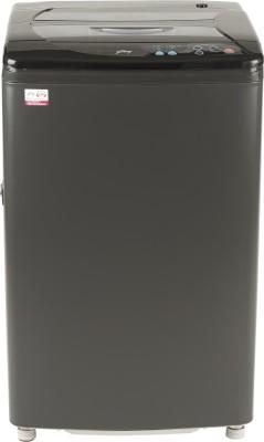 Godrej GWF 580 A 5.8 kg Fully Automatic Top Loading Washing Machine Image