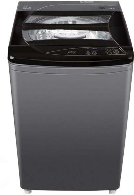 Godrej WT 620 CFS 6.2 kg Fully Automatic Top Loading Washing Machine Image