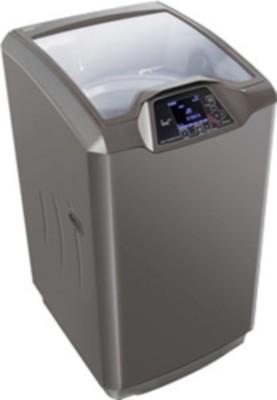 Godrej WT EON 650 PFH 6.5 kg Fully Automatic Top Loading Washing Machine Image