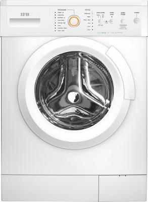 IFB EVA AQUA VX LDT 6 kg Fully Automatic Front Loading Washing Machine Image