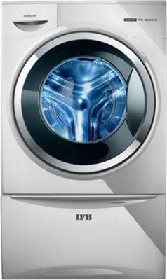 IFB Senator Smart 7 kg Fully Automatic Front Loading Washing Machine Image
