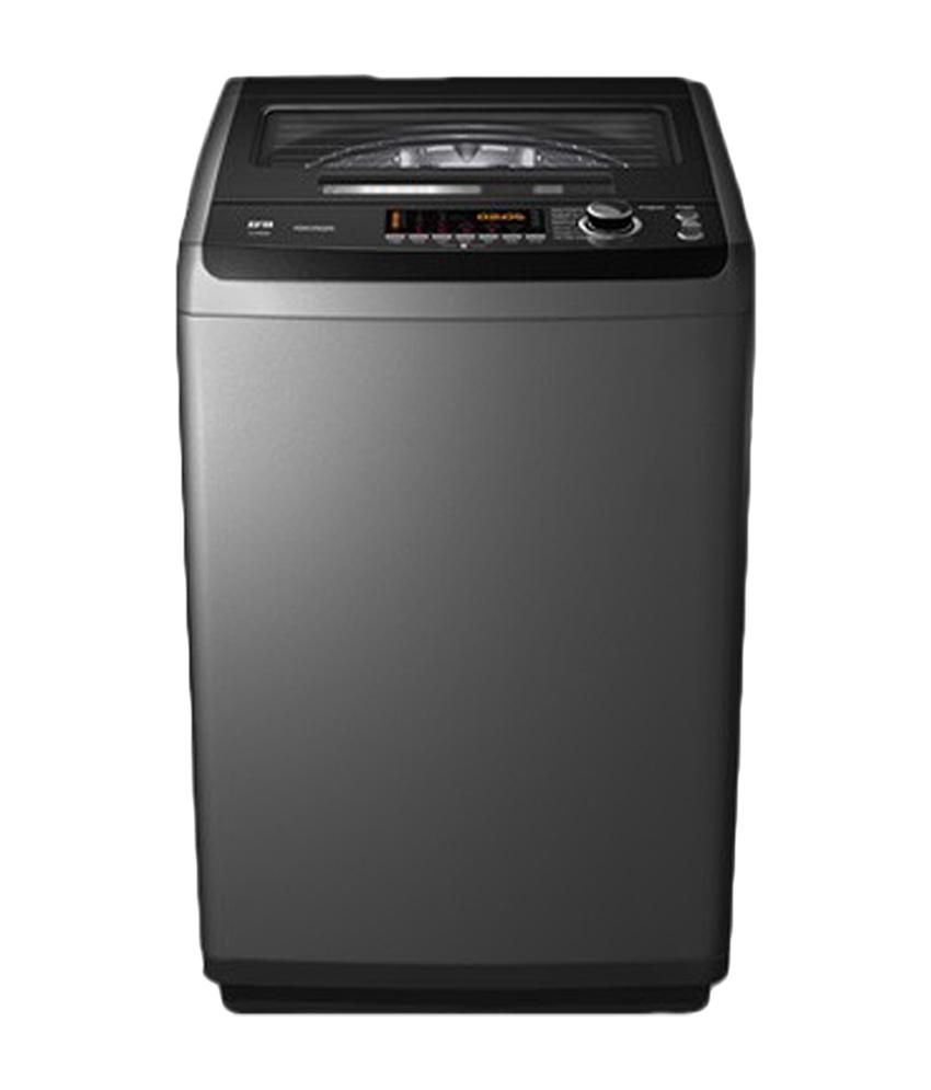 IFB TL 70SDG 7 kg Fully Automatic Top Loading Washing Machine Image