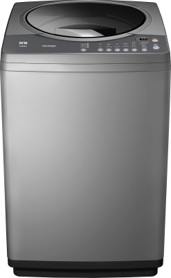 IFB TL-RDS Aqua 6.5 kg Fully Automatic Top Loading Washing Machine Image
