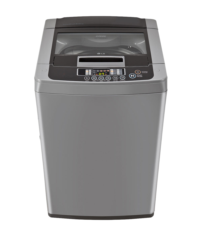 washing machine ratings lg t7567teelh 6 5 kg fully automatic top loading washing 31321