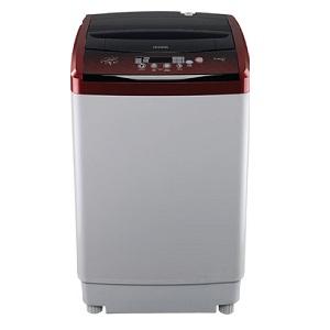 Onida WO62TSPLDD1 6.2 kg Fully Automatic Top Loading Washing Machine Image