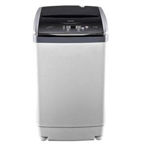 Onida WO62TSPLN1 6.2 kg Fully Automatic Top Loading Washing Machine Image
