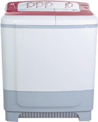 Samsung WT 9201EC 7.2 kg Semi Automatic Top Loading Washing Machine Image