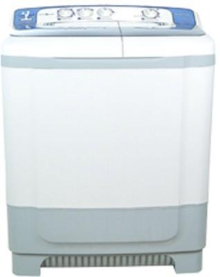Samsung WT 9505EG 7.5 kg Semi Automatic Top Loading Washing Machine Image