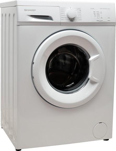 washing machine durability reviews