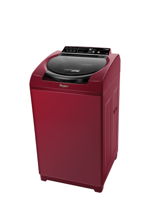 Whirlpool Stainwash Ultra 65H 6.5 kg Fully Automatic Top Loading Washing Machine Image
