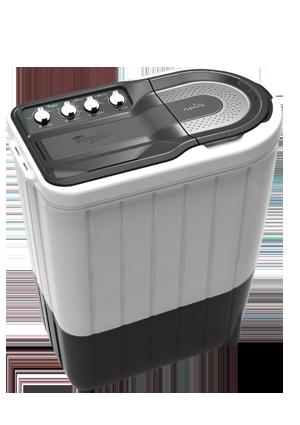 whirlpool top loading washing machine reviews