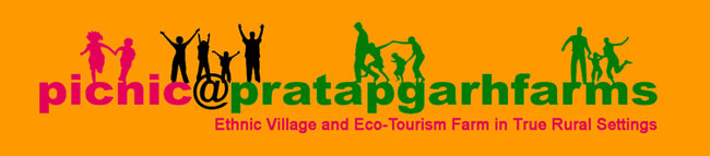 Pratapgarh Farms & Resorts - Jhajjar - Haryana Image