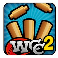 World Cricket Championship 2 Image