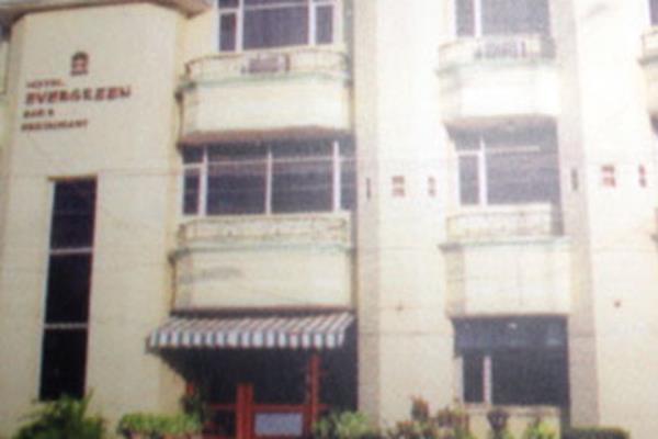 Evergreen Hotel - Asansol Ho - Asansol Image