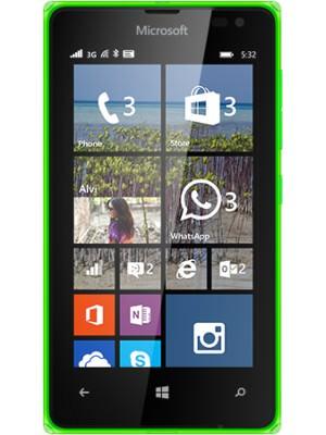 Microsoft Lumia 532 Image