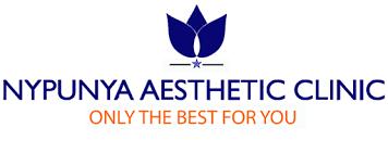 Nypunya Aesthetic Clinic - Jayanagar - Bangalore Image