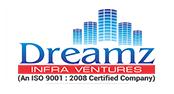 Dreamz Infra - Bangalore Image