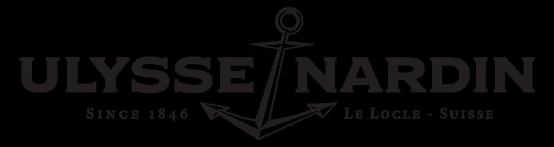 Ulysse Nardin Watches Image