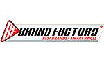 Brand Factory - Kolkata Image