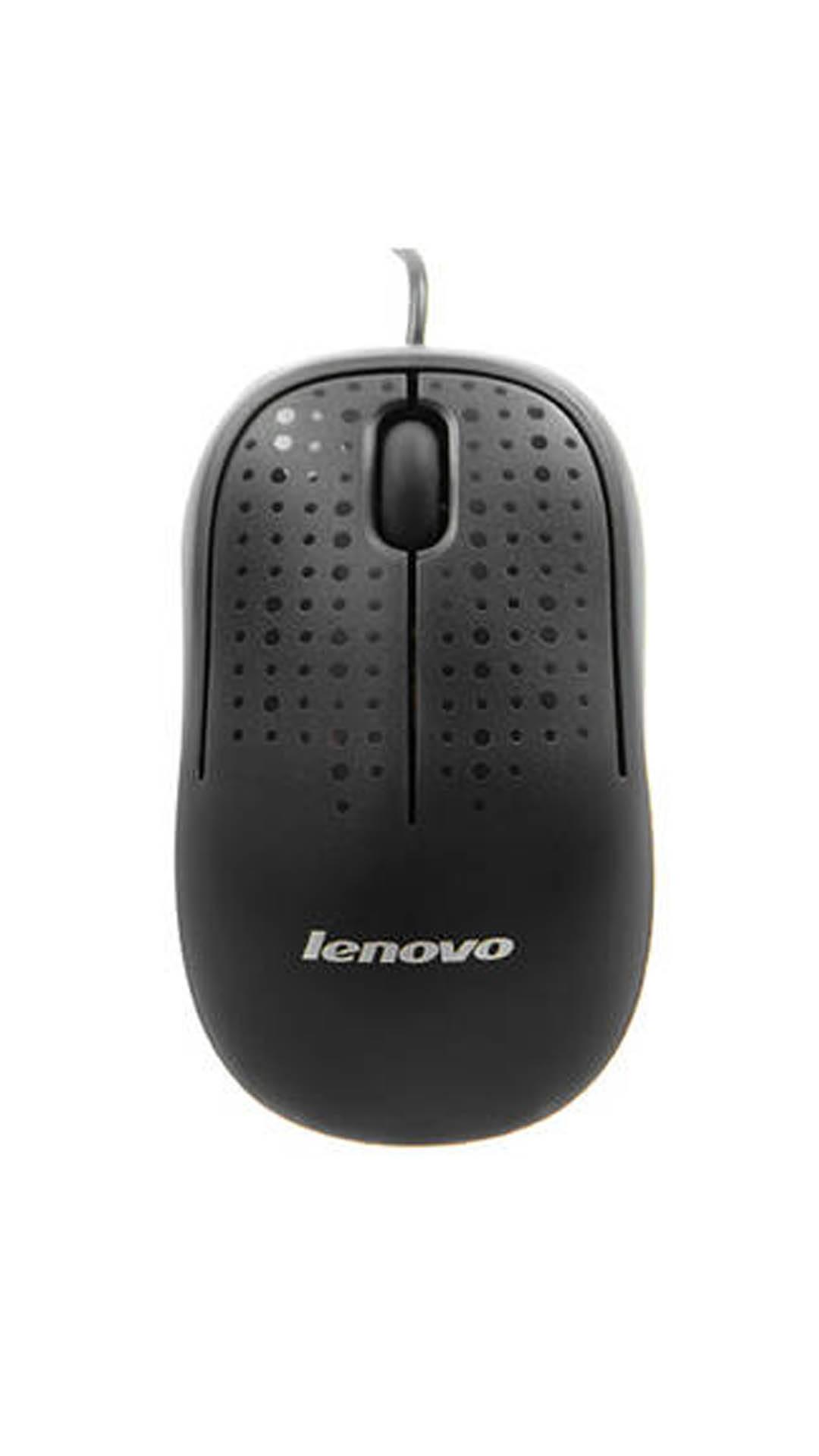 25a2081ebdc LENOVO M110 OPTICAL MOUSE Reviews, LENOVO M110 OPTICAL MOUSE Price ...