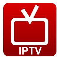 IPTV Player Image